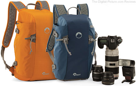 Lowepro Flipside Sport AW Series