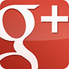 Now Feeding Google+