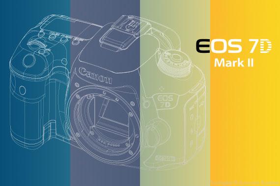Canon EOS 7D Mark II Developer's Interview