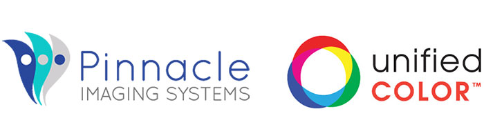 Pinnacle Imaging Systems