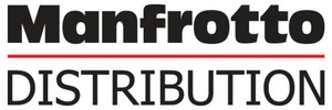 Manfrotto Distribution Logo
