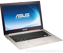 ASUS UX32A-DB31 Zenbook 13.3