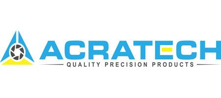 Acratech Logo