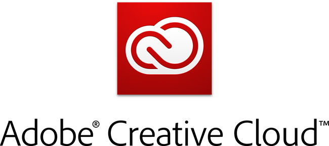 Major Update to Adobe Creative Cloud Now Available