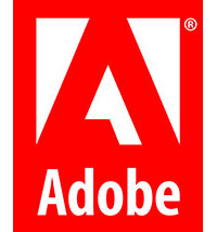 Adobe Working on Touch-Enabled Photoshop CC