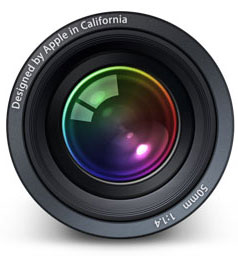 Apple Releases Digital Camera RAW 6.01 with 7D Mark II Compatibility