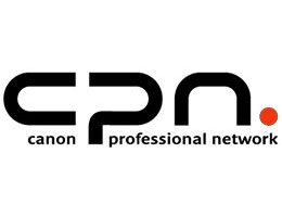 Canon Professional Network Launches Twitter Channel