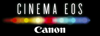 Get 0% Financing for 24 Months with Select Canon EOS Cinema Products