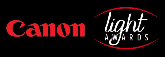 Canon Australia Refreshes Light Awards for 2016