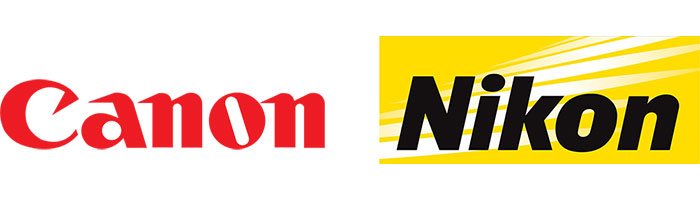 Canon and Nikon Rebates Scheduled to End Soon