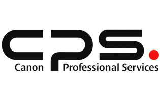 Canon Professional Services Notifies of Upcoming Program Changes