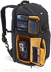 Case Logic Kilowatt KSB-102 Large Sling Backpack - $89.99 (Reg. $118.50)