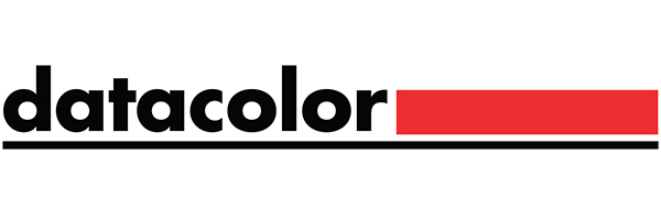 Datacolor Announces Summer 2013 Free Color Management Webinars