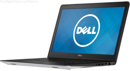 Dell Inspiron 15 i5547-12500sLV 15.6