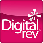 First-Time Customer Receive $10.00 Off a $100.00 Purchase at DigitalRev