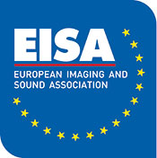 EISA Announces 2013-2014 Photo Awards