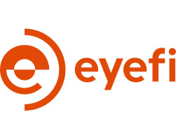 Over 300 Cameras Now Support Eyefi Memory Card Detection