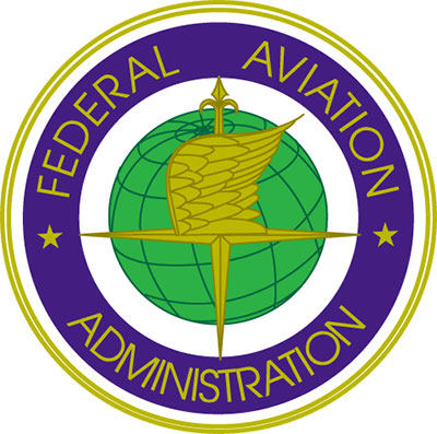 DOT and FAA Finalize Rules for Small Unmanned Aircraft Systems