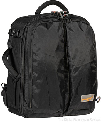 Gura Gear Kiboko 22L+ Camera Backpack - $149.00 Shipped (Reg. $299.00)
