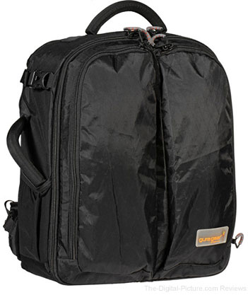 Gura Gear Kiboko 22L+ Backpack - $149.00 Shipped (Reg. $299.00)