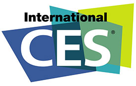 Registration for the 2014 International CES Is Open