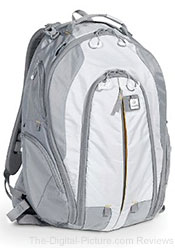 Kata Ultra Light Bug-255 Backpack - $149.99 (Reg. $299.99)