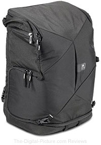 Kata 3N1-33 DL Sling Backpack - $74.99 Shipped (Reg. $149.99)