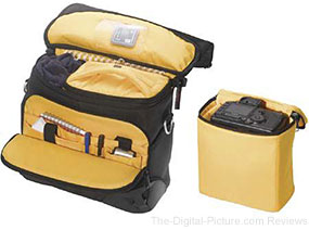 Kata DB-453 DPS Series Camera Bag