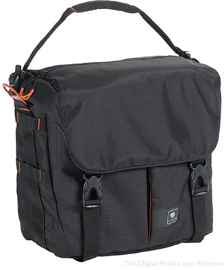 Save up to $90.00 on Select Kata Bags