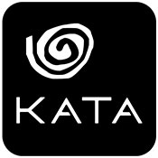 10% Off KATA Camera Bags at Samy's Camera