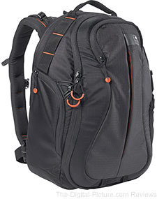 Kata Minibee-110 PL Compact Backpack