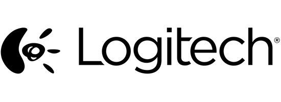 Logitech Accessories Featured as Amazon Gold Box Deal of the Day