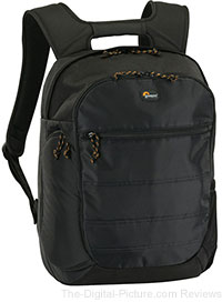 Lowepro CompuDay Photo 250 Backpack - $44.95 Shipped (Reg. $84.95)