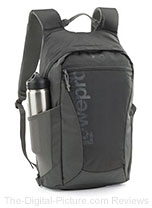 Lowepro Photo Hatchback 22L AW Backpack - $69.00 Shipped (Reg. $99.99)