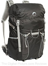 Lowepro Photo Sport Pro 30L AW Backpack