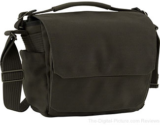 Select Lowepro Messenger Bags on Sale at B&H