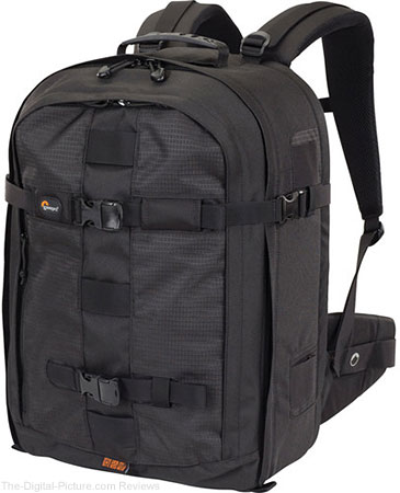 Lowepro Pro Runner 450 AW Backpack - $169.99 Shipped (Reg. $259.99)