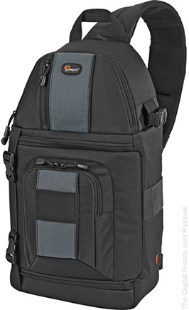 Lowepro SlingShot 202 AW Camera Bag - $49.95 Shipped (Reg. $69.95)