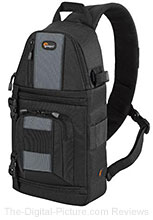Lowepro SlingShot 102 AW Series Camera Bag - $49.95 Shipped (Reg. $79.99)