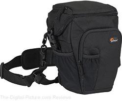 Lowepro Toploader Pro 70 AW Bag