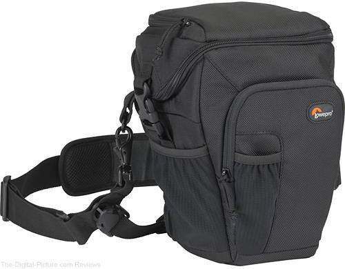 Lowepro Top Loader Pro 70 AW Camera Bag - $39.99 Shipped (Reg. $69.99)