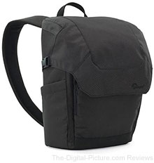 Lowepro Urban Photo Sling 250 Camera Bag