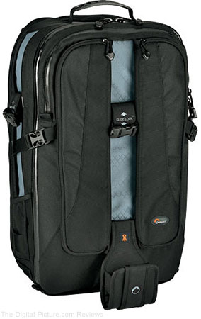 Lowepro Vertex 300 AW Backpack - $199.99 Shipped (Reg. $329.99)