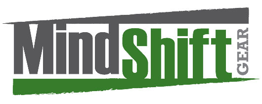 Meet Our Newest Affiliate Partner: MindShift Gear