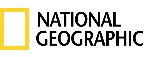 Nat Geo WILD Launches First Digital Series