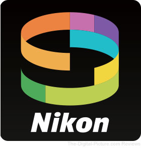 Now Available: Nikon SnapBridge for Android