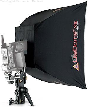 Photoflex LiteDome XS Kit