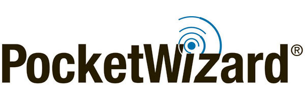 Custom IDs Now Available on PocketWizard Plus III Radios