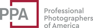 PPA Urges Photographers to Support House Resolution 1695
