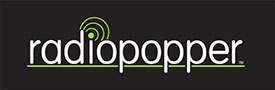 Adorama has Radiopopper Products on Sale